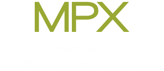 MPX Sales & Service | Mobile CT Rentals